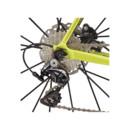 Cannondale CAAD12 Disc Dura Ace Road Bike 2016