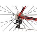 Cannondale CAAD8 105 Road Bike 2016