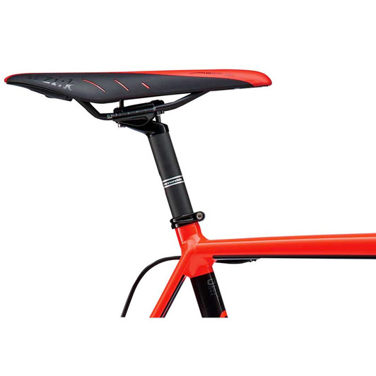 Cannondale CAAD12 Ultegra Road Bike 2016