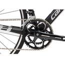 Cannondale CAAD8 Sora Road Bike 2016