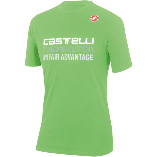 Castelli Advantage T-Shirt