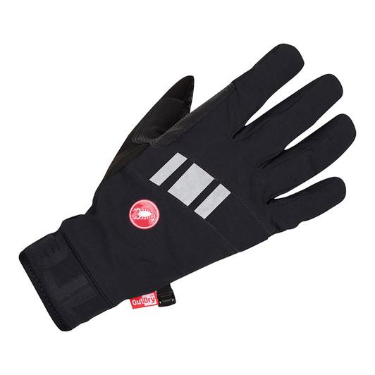 Castelli Tempesta Gloves