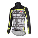 Castelli Pave Rain Jacket