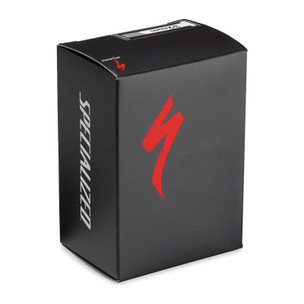 Specialized Presta Valve Youth Inner Tube 24 X 3.5-4.5