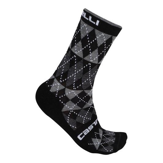 Castelli Diverso Socks