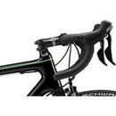Cannondale SuperSix Evo 105 Womens Road Bike 2016