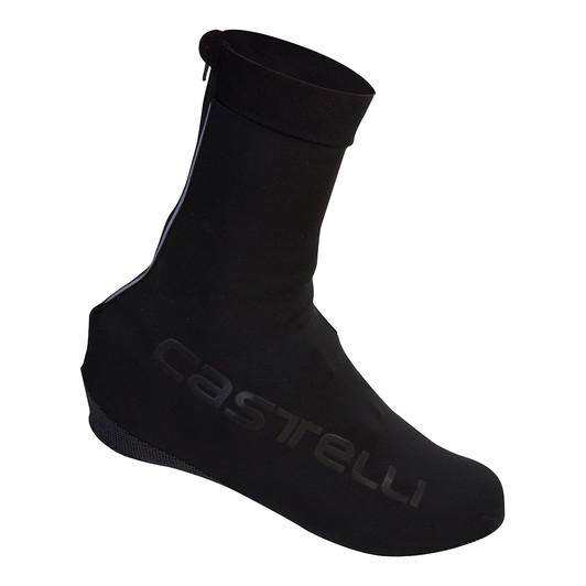 Castelli Corsa Shoe Cover