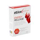 Etixx Energy Release 30 Pieces