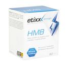 Etixx HMB Protein 60 Pieces
