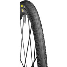 Mavic Yksion Elite Allroad Clincher Tyre (Tubeless Ready)