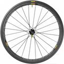 Mavic Ksyrium Pro Carbon SL Clincher Wheelset 2016