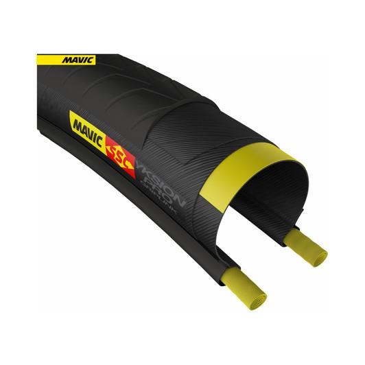 Mavic Yksion Pro GripLink Clincher Tyre
