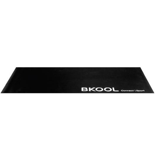 BKOOL Turbo Training Floor Mat