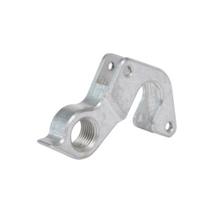 Cannondale Replacement Frame Derailleur Hanger