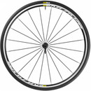 Mavic Aksium Elite 28 Wheelset 2016