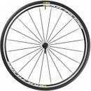 Mavic Aksium Elite 25 WTS Clincher Wheelset 2016