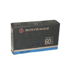 Bontrager Race X Lite Inner Tube 700 x 18-25 Presta 60mm