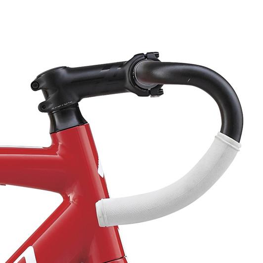 Specialized Langster Track Bike 2017
