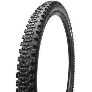 Specialized Slaughter Control 2Bliss Ready 650bx2.3