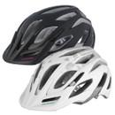 Specialized Andorra Womens MTB Helmet 2016