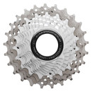 Campagnolo Record 11 Speed Cassette 12-29