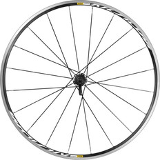 Mavic Aksium Rear Clincher Wheel 2018