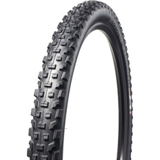 Specialized Ground Control Sport Tyre 650bx2.1