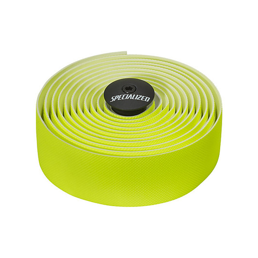 Specialized S-Wrap HD Bar Tape
