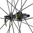 Mavic Ksyrium Pro Exalith SL Wheelset 2016