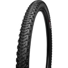 Specialized Crossroads Tyre 650bx1.9