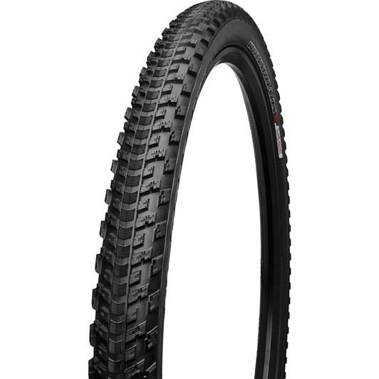 Specialized Crossroads Tyre 650bx1.9