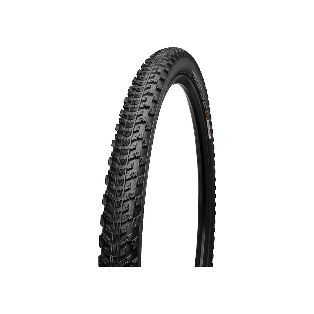 Specialized Crossroads Armadillo MTB Tyre 700x38