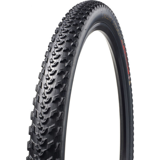 Specialized S-Works Fast Trak 2Bliss Ready 650b X 2.0 Tyre