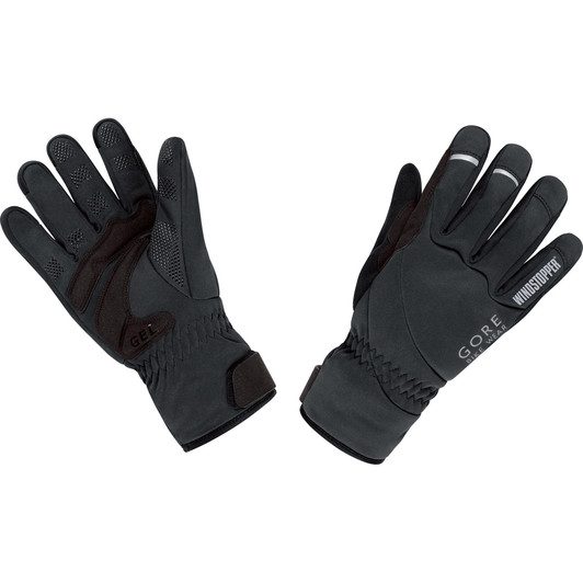 Gore Bike Wear Universal WS Thermo Gloves