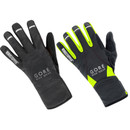 Gore Bike Wear Universal Windstopper Mid Gloves