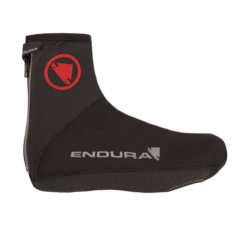 Endura Freezing Point Overshoes
