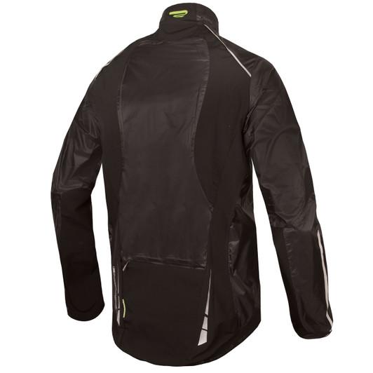 Endura Equipe Compact Shell Jacket