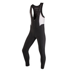 Endura Stealth-Lite II Bibtight