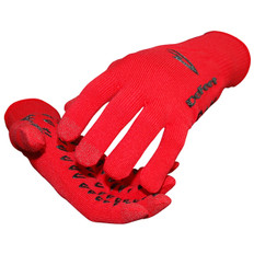 DeFeet Dura Gloves Etouch