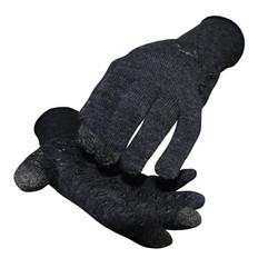 DeFeet Dura Glove Etouch Wool