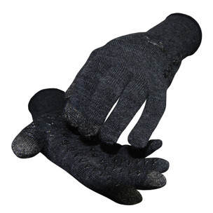 DeFeet Dura Glove Etouch Wool