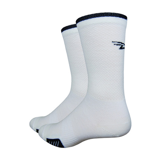 DeFeet Cyclismo Wool 5 Socks