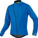 Mavic Aksium Convertible Jacket