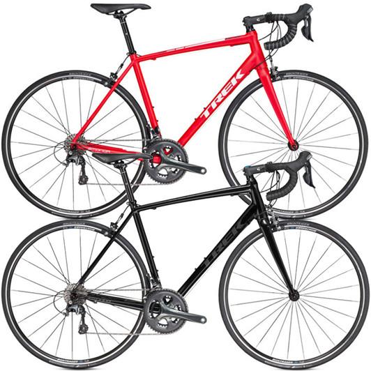 Trek Emonda ALR 4 Road Bike 2016