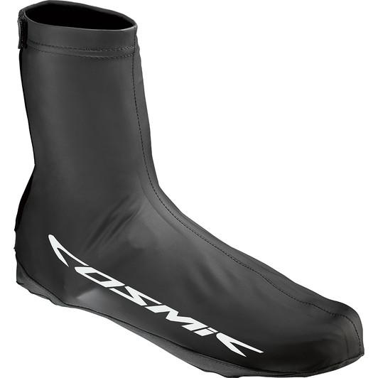 Mavic Cosmic H20 Shoe Covers
