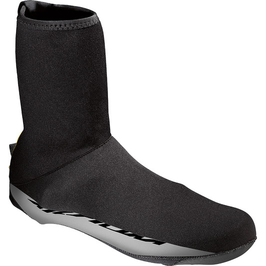 Mavic Aksium H2O Shoe Cover