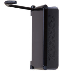 Feedback Sports Velo Hinge Bike Wall Rack