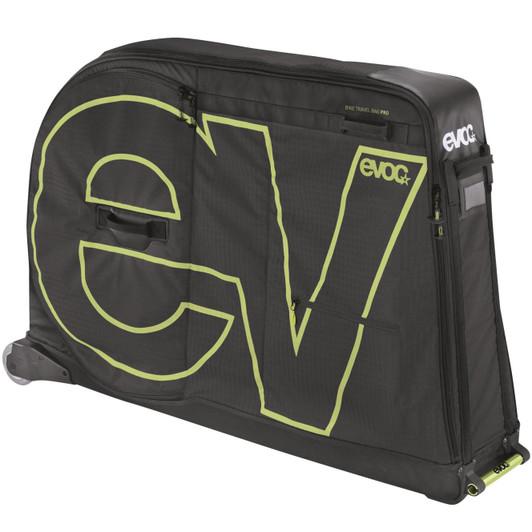 Evoc Bike Travel Bag Price