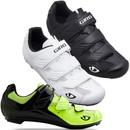 Giro Treble II Road Shoes