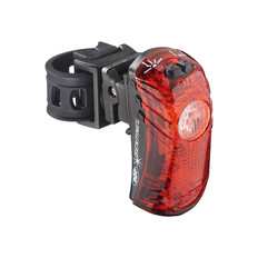 Niterider Sentinel 40 Rear Light